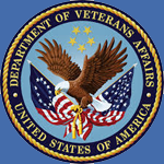 File for Veteran Benefits